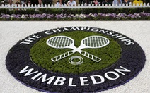 Giải Wimbledon lần đầu bị hủy kể từ sau Thế chiến II