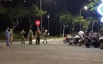 Khởi tố, bắt tạm giam 7 người trong vụ 2 công an Đà Nẵng hi sinh