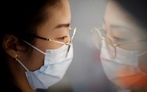 Phát hiện nhiều kháng thể ngăn virus corona thâm nhập tế bào người