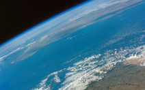 Trái đất ít chịu rung động địa chất nhờ... COVID-19