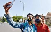 Ấn Độ yêu cầu người cách ly tại nhà gửi ảnh selfie mỗi giờ để kiểm tra vị trí