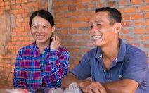 'Ngôi làng bền vững' - Kỳ 4: Chung sức đồng lòng hướng về ngày mai
