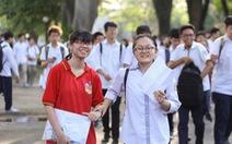 Hà Nội dự kiến cho học sinh đi học trở lại vào đầu tháng 5