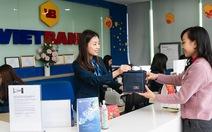 Vietbank triển khai nhiều hoạt động hỗ trợ khách hàng mùa dịch