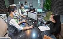 Bất chấp COVID, lợi nhuận trước thuế của VPBank vẫn đạt hơn 2.900 tỉ đồng