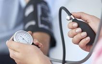 Một số phương pháp phòng ngừa tăng huyết áp