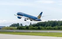 Kiến nghị khai thác lại các đường bay nội địa từ 23-4