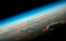Năm 2022 sẽ có khách du lịch vũ trụ đầu tiên đón năm mới trên Trạm ISS