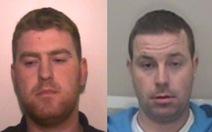 Ireland bắt nghi phạm liên quan vụ 39 thi thể người Việt ở Anh