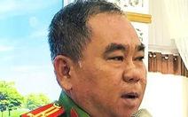 Cách chức thêm 2 trưởng phòng cảnh sát điều tra thuộc Công an Đồng Nai
