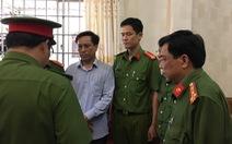 Phó bí thư Tỉnh ủy Trà Vinh bị đề nghị kiểm điểm trách nhiệm vì để xảy ra trục lợi chính sách