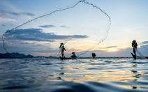 Các đập thủy điện ở Đông Nam Á bị đình trệ nhờ COVID-19