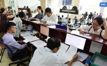 Đa phần doanh nghiệp Việt có vốn mỏng