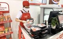 MEATDeli  hỗ trợ người tiêu dùng với giá sốc
