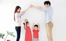 Bí quyết tăng sức đề kháng cho trẻ suy dinh dưỡng thấp còi