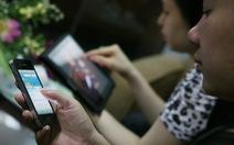 Bị độc quyền nâng giá Internet, người dân có thể kiện ra tòa