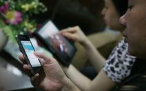 Người dân được tăng gấp đôi băng thông Internet, tặng thêm 50% dung lượng data di động