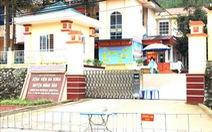 Hà Giang dỡ bỏ phong tỏa thị trấn Đồng Văn và thôn Tả Kha