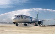 Bamboo Airways bị yêu cầu báo cáo nợ quá hạn
