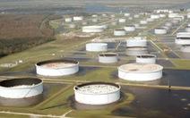Australia tận dụng giá dầu rẻ để phát triển kho dự trữ chiến lược