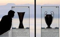 Champions League và Europa League sẽ diễn ra trong tháng 8