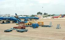 Jetstar Pacific khai thác chuyến bay thấp kỷ lục