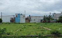 Kiến nghị điều tra, xử lý hình sự các trường hợp bán nhà, đất hai giá