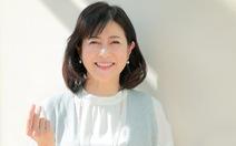Kumiko Okae  - Nữ diễn viên Nhật Bản lồng tiếng phim Pokémon - qua đời vì COVID-19
