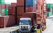 Dịch COVID-19 đang đẩy lĩnh vực dịch vụ và chế tạo của châu Á vào suy thoái sâu hơn