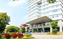 Trường ĐH Ngoại thương công bố 5 phương án xét tuyển