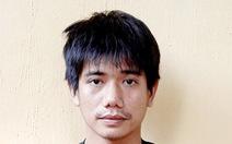 12 tháng tù cho thanh niên chống người thi hành công vụ tại chốt kiểm dịch COVID-19