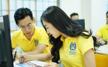 Điều chỉnh phương thức tuyển sinh đáp ứng kỳ thi tốt nghiệp THPT