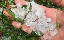 Bắc Bộ và Bắc Trung Bộ mưa rét tiếp diễn