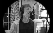 Hiện thực không thể quên và The Rolling Stones