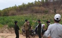 Hai nhóm hỗn chiến nghi do giành địa bàn, nhiều người thương vong