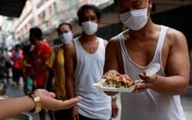 3 lao động người Việt ở Thái Lan được xác định mắc COVID-19