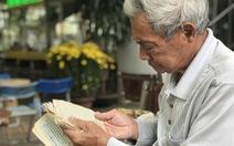 Những thầy giáo cầm bút vào chiến trường - Kỳ 2: Nhật ký vượt Trường Sơn