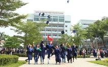 Trường Cao đẳng Công thương Tp.HCM tuyển sinh năm học 2020
