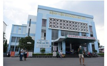 Cách chức chi ủy viên chi bộ đối với giám đốc Bệnh viện quận Gò Vấp