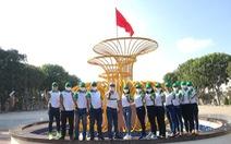OCB phát động tuần lễ vàng chung tay bảo vệ cộng đồng