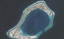 Truyền thông quốc tế chỉ trích Trung Quốc hung hăng ở Biển Đông
