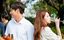Thế giới hôn nhân: Vì sao khán giả 'mê' phim ngoại tình?