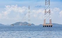 45 năm EVNSPC - hành trình điện khí hóa nông thôn và nâng chất dịch vụ