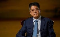 Thứ trưởng Trung Quốc nói ông Trump 'lãng phí 50 ngày chống COVID-19'
