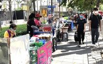 Thái Lan sẽ ngừng tiếp nhận lao động nước ngoài vô thời hạn