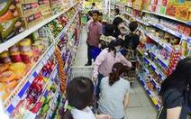 Mua sắm an toàn dịp lễ 30-4 và 1-5 tại Saigon Co.op