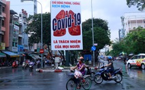 Báo Úc giải mã kết quả phi thường trong ngăn ngừa COVID-19 của Việt Nam