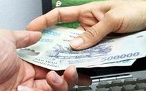 Nhặt được thẻ nhớ điện thoại có ảnh nhạy cảm, người phụ nữ đem tống tiền