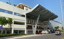 Cơ sở 2 Bệnh viện Ung bướu TP.HCM sẵn sàng điều trị COVID-19