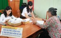 Khẩn trương hỗ trợ người lao động mất việc, ngừng việc do COVID-19